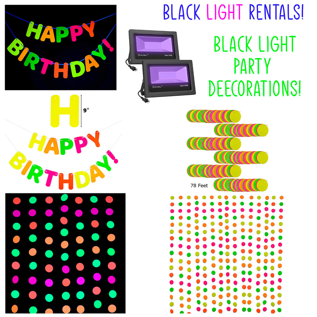 BLACK LIGHT PARTY DECORATIONS.jpg