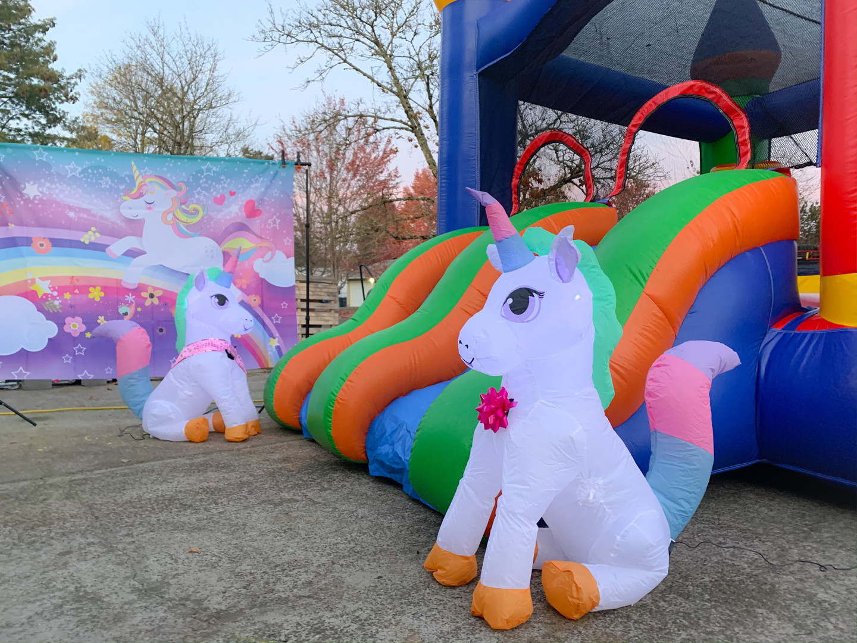 a unicorn both right side jumper.jpg