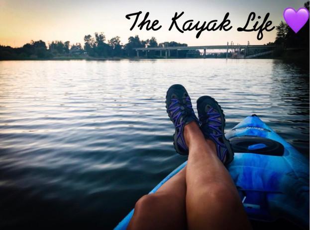 The Kayak LifeIMG_6374.jpg