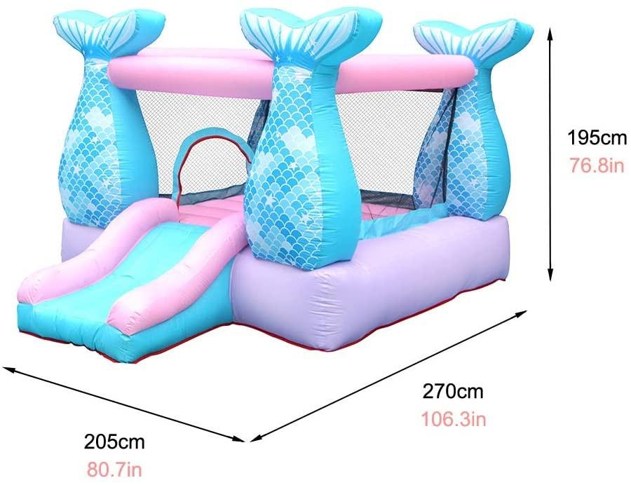 mermaid jumper size.jpg