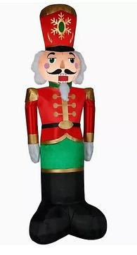 Nutcracker 8ft.jpg