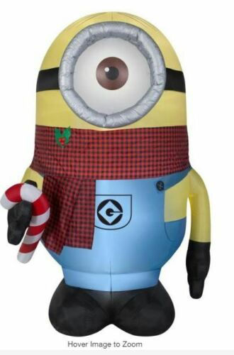 minion 9ft scarf.jpg
