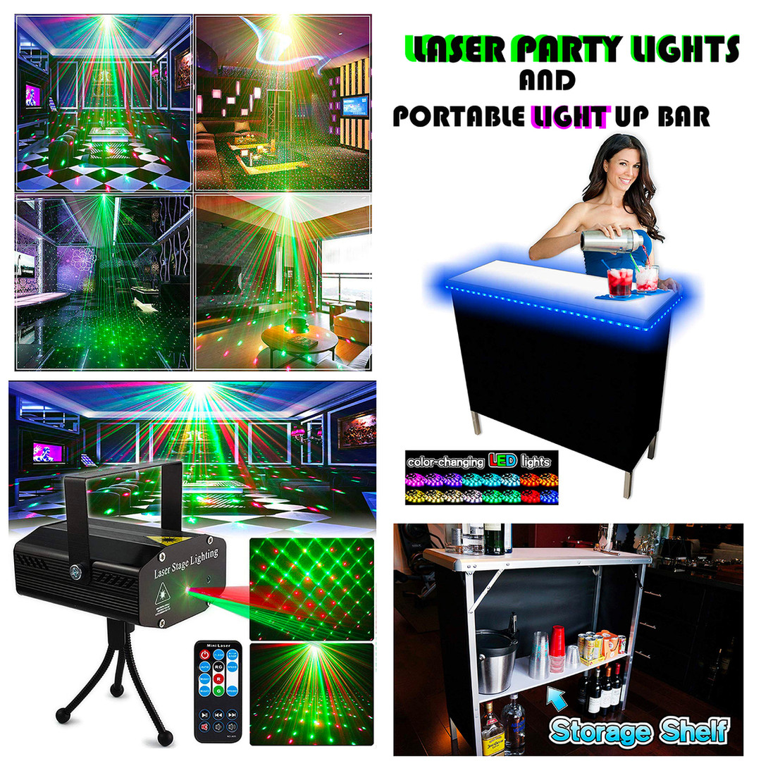 laser lights AND light up bar.jpg