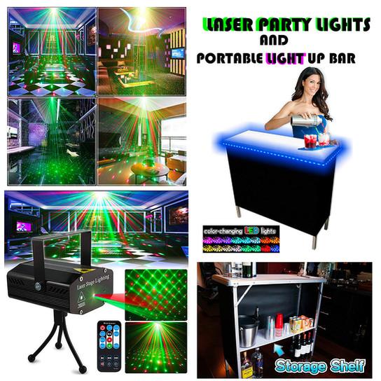 laser lights AND light up bar.jpg