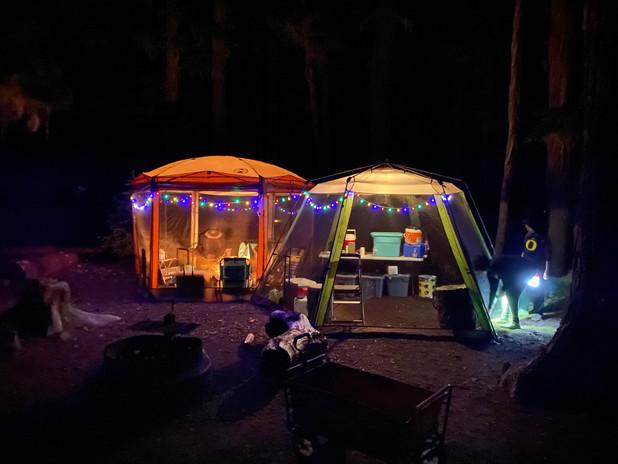 camping waldo.jpg