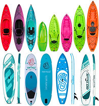 Salem Kayak Rentals and Paddle Board Rentals Salem Oregon