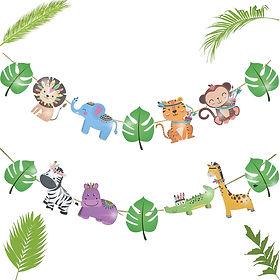 jungle banner.jpg