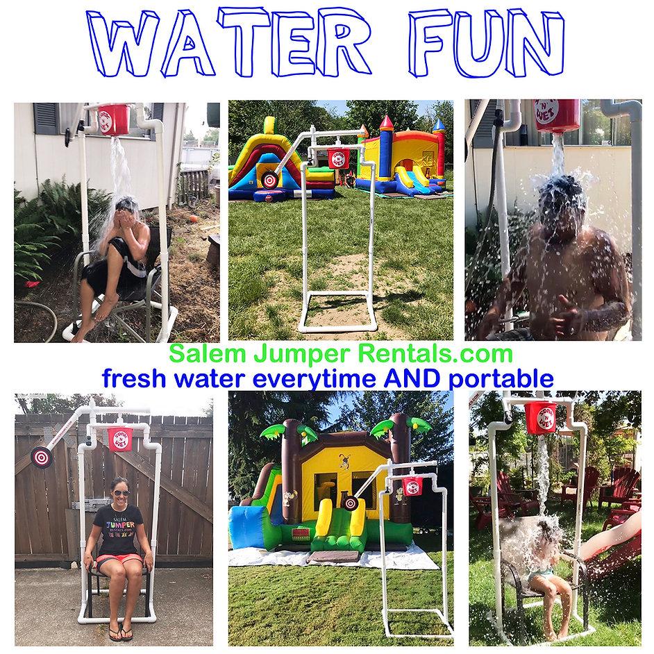 WATER FUN 2.jpg