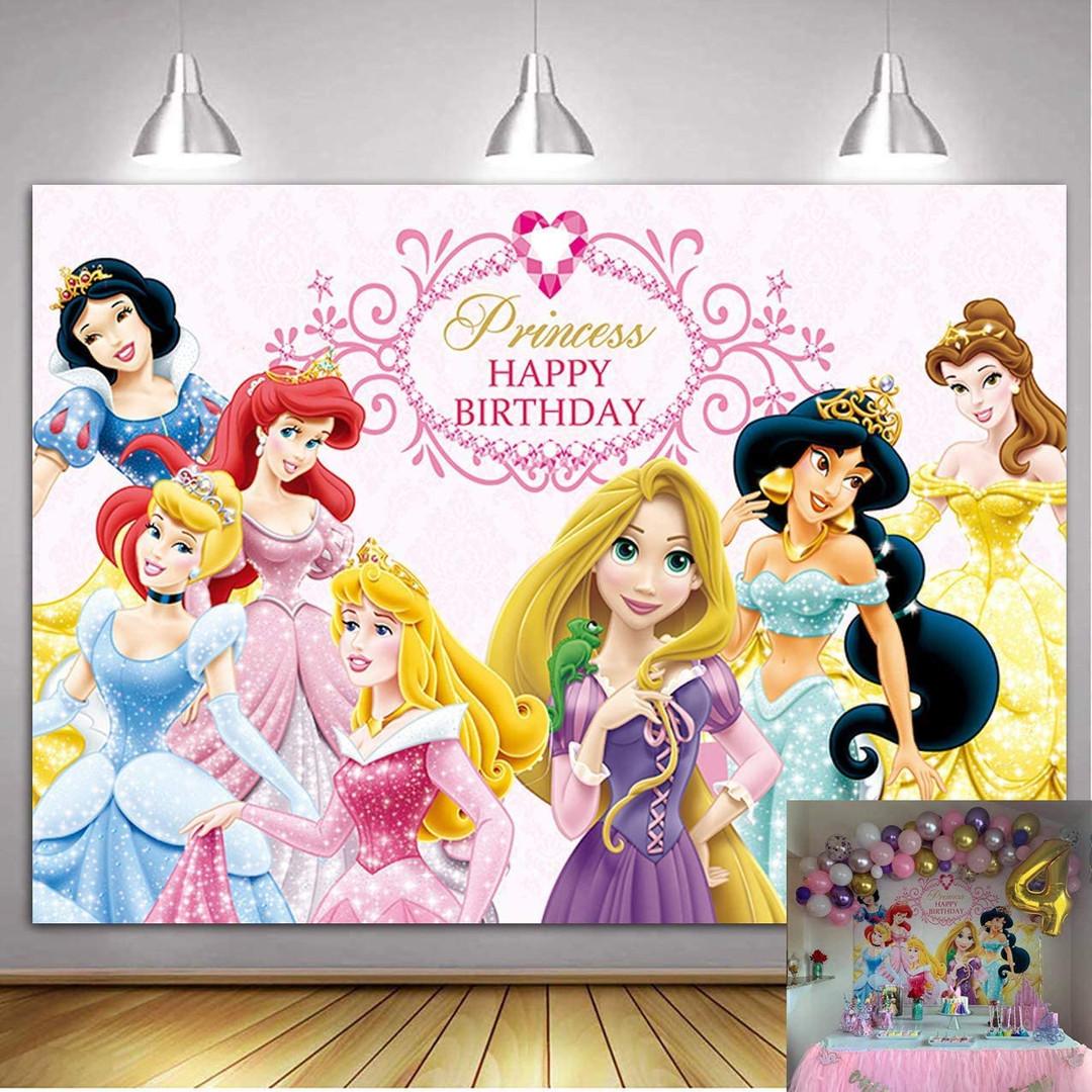 1 disney princesses back drop.jpg