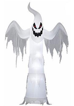 tall ghost.jpg