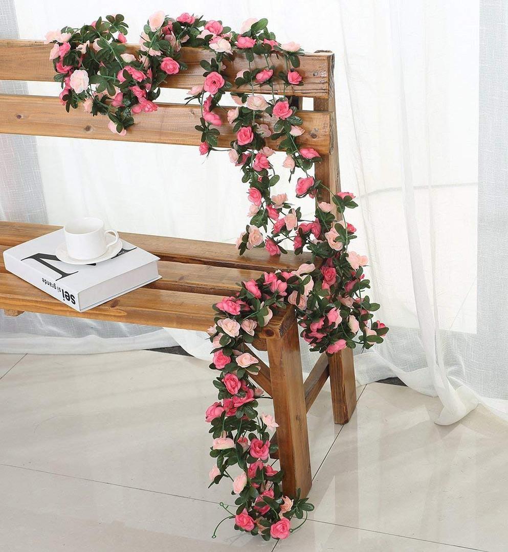 a rose vine 2.jpg