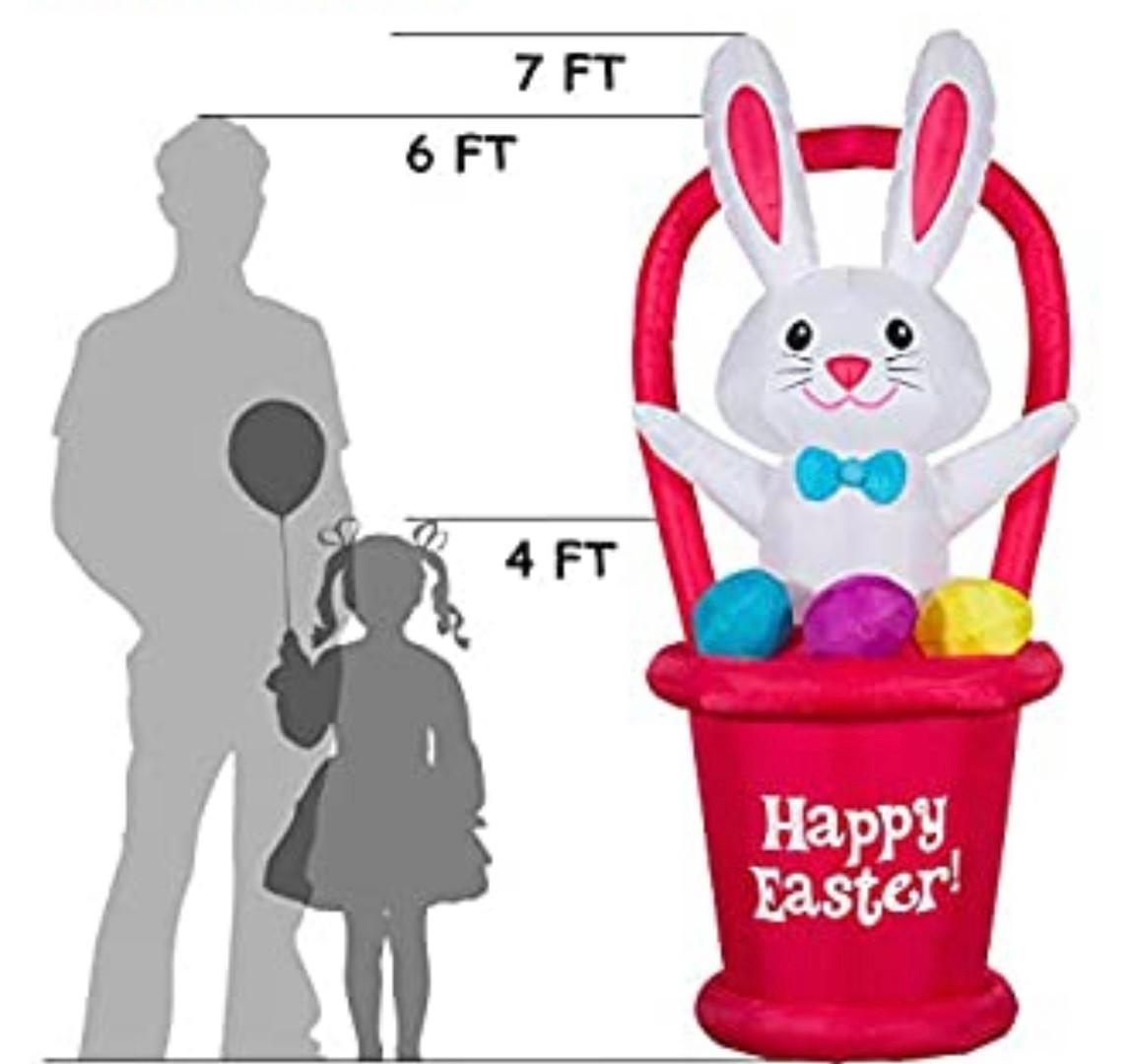 bunny 4.jpg