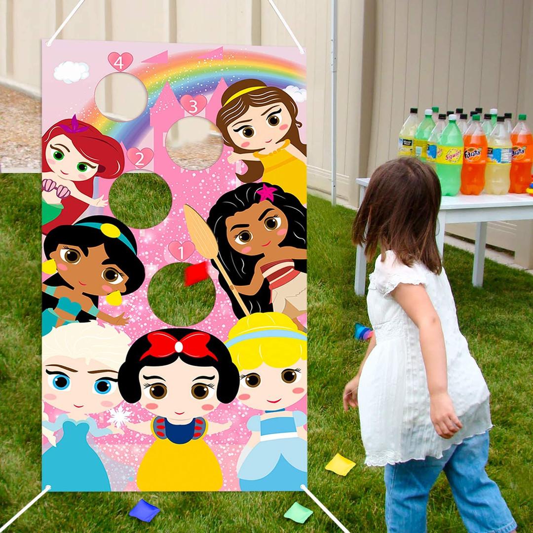 1 princess bean toss.jpg