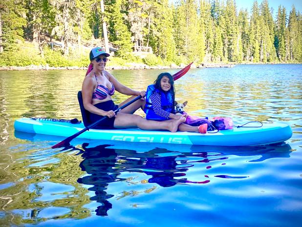me and jordyn on paddle board.jpg