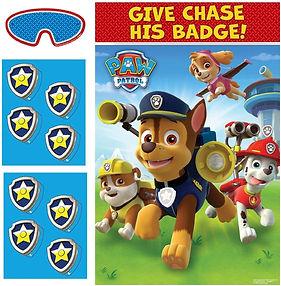 1 chase.jpg