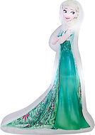 a frozen 2 Elsa green.jpg