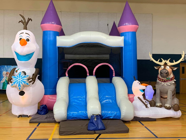 frozen gym.jpg