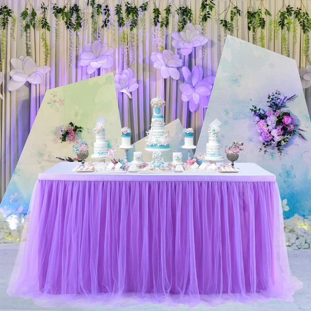 purple tulle.jpg