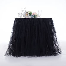black tulle skirt 1.jpg