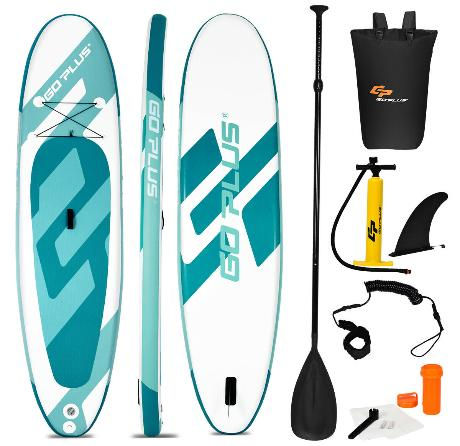 paddle board 10ft.jpg