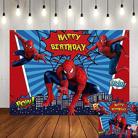 spiderman back drop.jpg