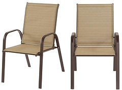 patio chairs.jpg