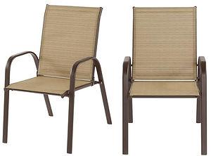 patio chairs.jpg