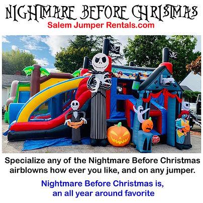 nightmare before christams 2.jpg