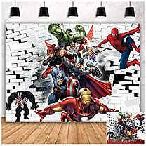 marvel back drop.jpg