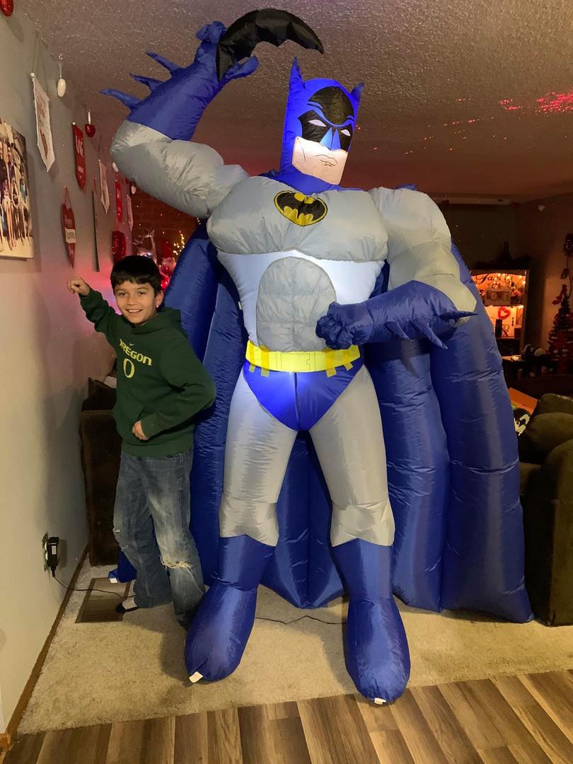 batman and mason.jpg