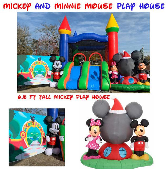 Mickey_mouse_and_minnie-631x645.jpg