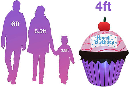 a cupcake 2.jpg