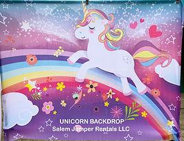 Unicorn back drop.jpg