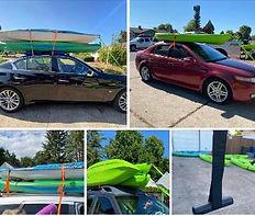Tie down 3 Salem Kayak Rentals LLC.jpg