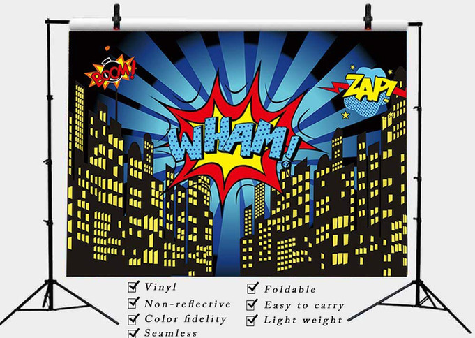 super hero back drop 1.jpg