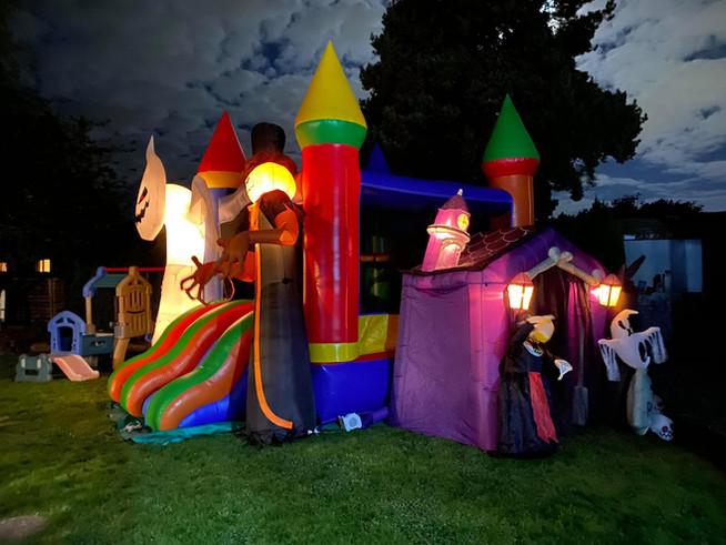 Halloween at night minni set.jpg