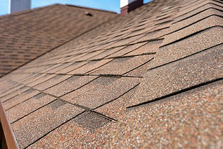 CRE Roof Masters of Conroe TX