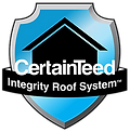 integrity roof system cre roof masters o