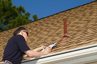 CRE Roof Masters of Conroe TX Certified