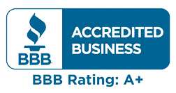 CRE Roof Masters of Conroe TX _ Better Business Bureau A+