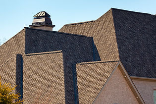 CRE Roof Masters of Conroe TX offers 100