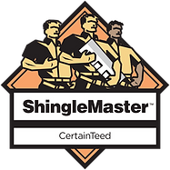 ShingleMaster CRE Roofing & Restoration of Conroe Tx