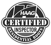 CRE Roof Masters our Haag Certified Resi