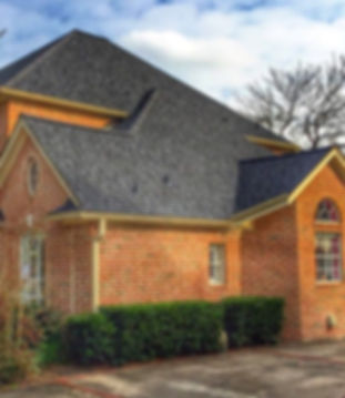 CRE Roof Masters of Conroe TX moire-blac