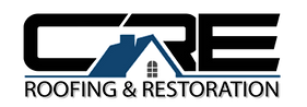 CRE Roofing & Restoration of Conroe TX