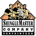 Shingle-Master-Certified CRE Roof Master