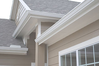 CRE ROOFING & RESTORATION - GUTTERS IN CONROE TX.jpg