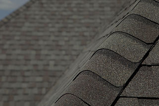 CRE Roofing & Restoration of Conroe TX Roofing companies