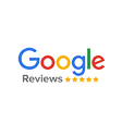 5-star-google-reviews CRE Roofing and Re