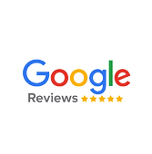5-star-google-reviews CRE Roofing and Restoration of Conroe TX, Willis TX, Montgomery TX_e